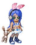 love the pixie's avatar