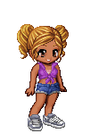 xXisexiishanellXx's avatar