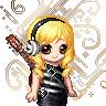 serpheria's avatar