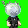 Marine rTk's avatar