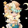 StarMasayume's avatar