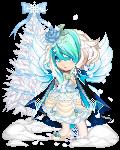 Royal_White_Rose_MadienRP