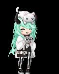 1st Dreams's avatar