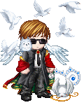 Sylvaner's avatar