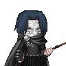 Severus Tobias Snape's avatar