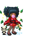 talery's avatar