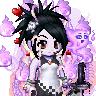jc902's avatar