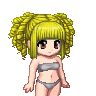 candygurl8982's avatar