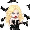 rob_pattinson_lover's avatar