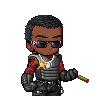 SHS Jaguars's avatar