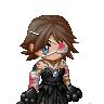 kalie33's avatar