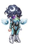~blossom_Mitsuki~'s avatar