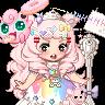 The Delicious Caek's avatar