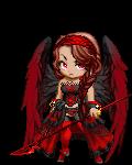 Sharai_the_Demonic_one