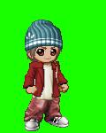 mikeyreakinrocksyeah's avatar