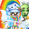 Sparkle-In-color's avatar