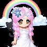 Broken_x_Butterfly's avatar