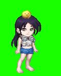 Midnyht's avatar