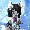 Menaiah Kayga's avatar