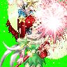 CastleDown's avatar