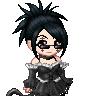 dragonclaw13's avatar
