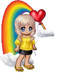 Lil_Honey_Bun's avatar