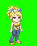 Heather2097's avatar