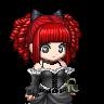 adferty's avatar