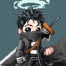 Irich's avatar
