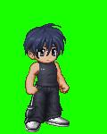aznskaterrockerboi's avatar