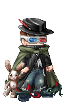 Legion2k7's avatar