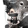 aloiss's avatar