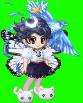 BeautyFaerie's avatar