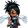 missthang13379's avatar