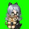 midnightsun1717's avatar