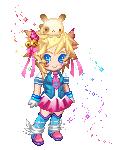 Kiton's avatar
