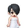 roesy_94's avatar