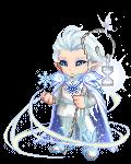 Eternal Prince of Winter