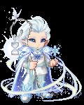 Eternal Prince of Winter's avatar