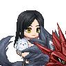 sage-the-werewolf's avatar