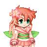 Olivia_Phoenix's avatar