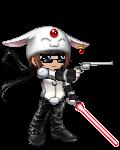 [. Hiroshi Katsumi .]'s avatar