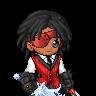 Sarson The Blue's avatar