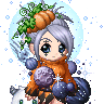 Amaya_M_Covenant's avatar