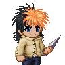 the_unknown_samuri's avatar