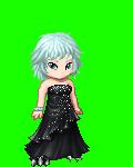 your_last_fantasy's avatar