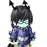 iRamim's avatar