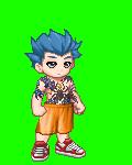 savage4life's avatar