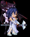 Lenarie's avatar