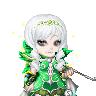 PirateSlasher's avatar